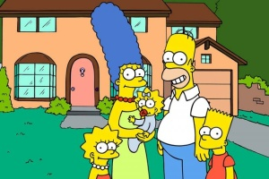 """Disney+ убрал серию """"Симпсонов"""" с голосом Майкла Джексона"""
