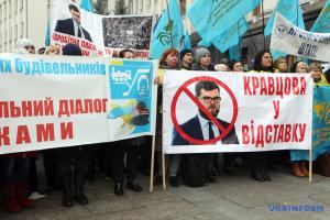 Manifestation des cheminots : Non à la réforme non professionnelle de l'industrie ferroviaire