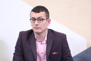 Председатель НСЖУ прокомментировал представленный Ткаченко законопроект о медиа