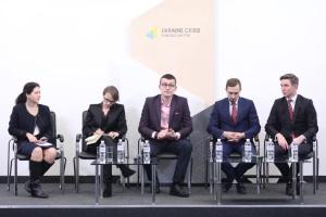 Українському медіаринку потрібна саморегуляція - медіаконсультант