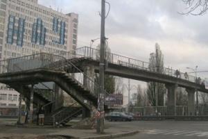 У Києві з'явилися вулиця Олекси Тихого та проспект Любомира Гузара
