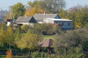 На Днепропетровщине уже создали 72 тергромады