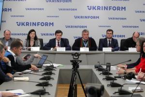 Україна бореться з фальсифікатом спільно з Інтерполом і Європолом - експерт