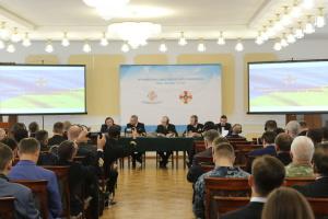 Крылатые ракеты, С-400 и авиация: Воронченко заявляет о ползучей агрессии РФ в Черном море