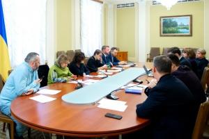 """Погрози Портнова журналістам """"Радіо Свобода"""": силовики звітували в ОП про хід справи"""