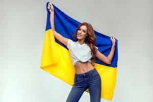 """""""Мисс Украина Вселенная"""" со второй попытки получила визу США"""
