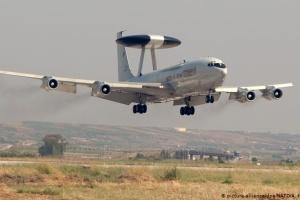 НАТО замінить літаки AWACS авіацією зі штучним інтелектом