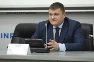 Наказание за фейки: в МКМС рассказали, за что грозит тюрьма