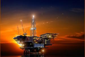 Називати весь газ на ринку ЄС російським – цілковито не коректно. У нього – 32%