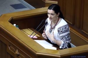Сыворотки от дифтерии в Украине достаточно — Скалецкая