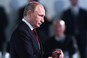 Putin spricht sich für Verlängerung des Donbass-Sonderstatus aus