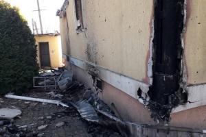 На Донбасі окупанти гатять із заборонених мінометів та БМП, загинув боєць