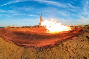 Газ из России должен быть на 20-25% дешевле. И никакого отказа от компенсации $3 млрд!