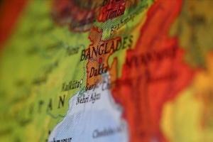 В Бангладеш от взрыва газопровода семь человек погибли, еще 25 - пострадали