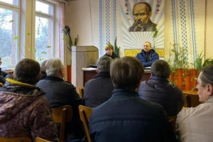 На ТЕЦ Львівщини, які досі не розпочали сезон опалення, масово повертаються фахівці