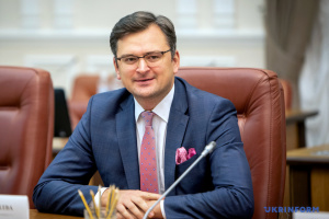 Vice PM Kuleba: Government adopts 16 European integration decisions today
