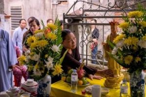 Грузовик с 39 трупами: во Вьетнаме родственникам жертв предлагают кредит на репатриацию