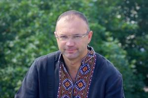Відділення Інституту нацпам'яті очолив історик і ветеран АТО