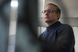 Московский суд оставил в СИЗО обвиняемого в шпионаже американца