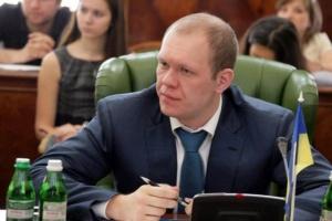 Ексдепутат Дзензерський приховав 4,7 мільярда боргів — НАБУ повідомило про підозру
