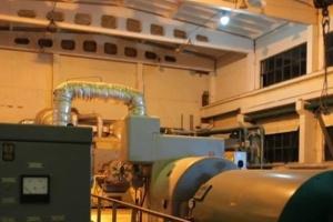 """""""Нафтогаз тепло"""" офіційно стало управителем ТЕЦ у Новому Роздолі та Новояворівську"""