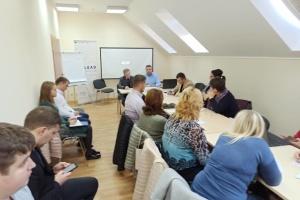 На Закарпатье на выборы 22 декабря идут девять громад