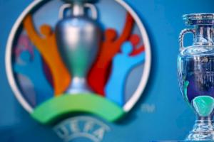 Жеребкування Євро-2020: усі групи і суперники України