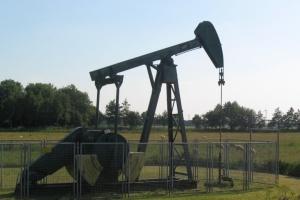 Британська Cadogan Petroleum призупиняє видобуток нафти в Україні