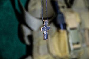"""Окупанти 21 раз порушили """"тишу"""" на Донбасі, один військовий загинув, ще двоє поранені"""