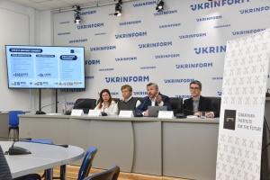 Про можливості виникнення світової економічної кризи та її вплив  на Україну. Презентація дослідження