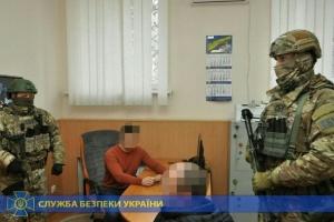 Агент РФ у соцмережах закликав до терактів у День Гідності та Свободи