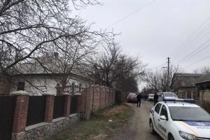 На Полтавщине нашли застреленным депутата райсовета
