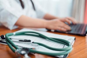 Ірландські лікарні скасували прийоми через масштабну кібератаку