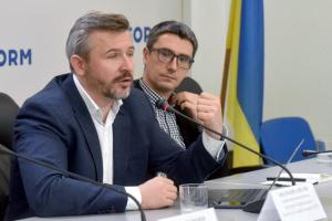 Якщо раптом економічна криза: експерт розповів про наслідки для України