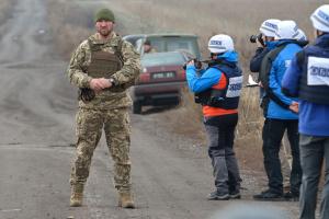 Зеленський висловив співчуття рідним полковника Коростельова