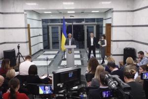 Депутат Іванісов мав судимість за зґвалтування неповнолітньої - ГПУ