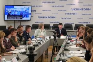 Перспективы привлечения молодых киевлян для решения общественных вопросов столицы