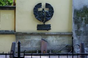 У Кракові запрошують на заходи з відзначення 86-х роковин Голодомору в Україні