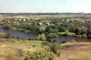 Значна частина периферійних сіл зникнуть із карти України у найближчі 10-15 років - експерт