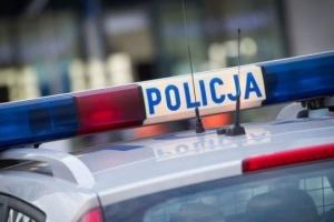 Нападение на украинского студента в Кракове: задержали трех подозреваемых