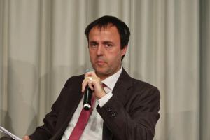 Украина может жить без денег МВФ после 2023 года – немецкий эксперт