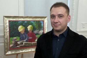«Національний експертно-будівельний альянс України організує співпрацю з ОТГ для розвитку», – Віктор Лещинський