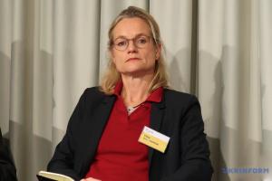 """Брюссель перевірить німецький варіант """"газової директиви"""" – євродепутат"""