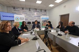 Дети ромов в Украине не охвачены дошкольным образованием
