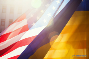 Посольство України в Штатах відновлює прийом співвітчизників