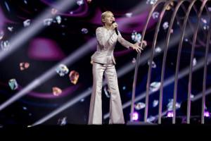 Детское Евровидение 2019: 19 участников и выходки россиян