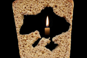 UWC calls on global community to join Ukrainians in remembrance of Holodomor victims