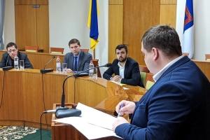 Побиття у притулку: перевіряють чиновників одеської Служби у справах дітей