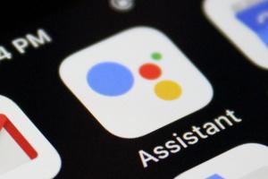 У Google Assistant появились новые функции