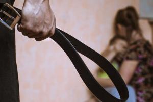 В Украине запустили образовательный сериал по противодействию домашнему насилию